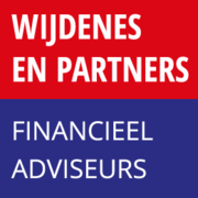 (c) Wijdenesenpartners.nl